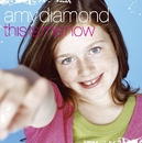 This Is Me Now/Amy Diamond