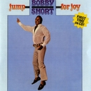 Jump For Joy/Bobby Short