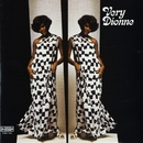 Very Dionne/Dionne Warwick