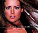 Everytime We Touch/Tamee Harrison