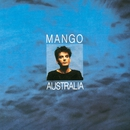 Australia/Mango