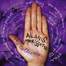The Collection (Standard Edition)/Alanis Morissette