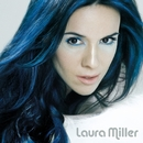 Laura Miller/Laura Miller