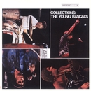 Collections/The Rascals
