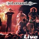 Live/Silmarils