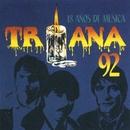 18 años de musica/Triana