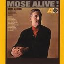 Mose Alive!/Mose Allison