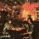 Portobello/Loy & Altomare
