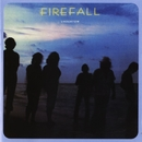 Undertow/Firefall