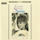 From Me To You/Connie Stevens
