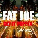 Get It Poppin' (feat. Nelly) [Radio Version]/Fat Joe