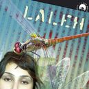 Laleh/Laleh