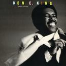 Music Trance/Ben E. King