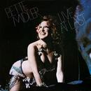 Live At Last/Bette Midler