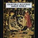 Danse Royale/Ensemble Alcatraz