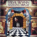 Dazzling Display/Steve Wynn