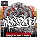 Revolution/Insolence