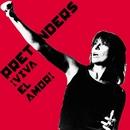 Viva El Amor/Pretenders