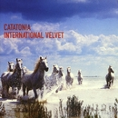 International Velvet/Catatonia