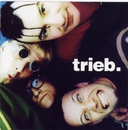 Groovenation/Trieb.