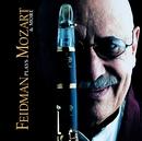 Feidman Plays Mozart & More/Giora Feidman