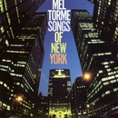 Songs Of New York/Mel Torme