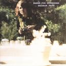 Songs For Beginners/Graham Nash