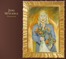 Dreamland/Joni Mitchell