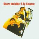 A Tu Alcance/Danza Invisible