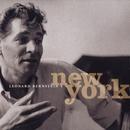 Leonard Bernstein's New York/Eric Stern/Orchestra Of St. Luke's