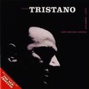 Lennie Tristano/The New Tristano/Lennie Tristano