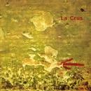 La Crus/La Crus