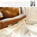 Bedroom Classics, Volume 3 [Digital Version]/ISLEY BROTHERS