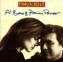 Emozionale - Italienische Version/Romina Power