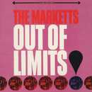 Out Of Limits!/The Marketts