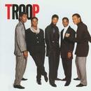 Troop/Troop