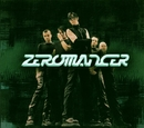 Clone Your Lover/Zeromancer