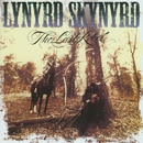 The Last Rebel/Lynyrd Skynyrd
