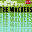 Rhino Hi-Five: The Wackers/The Wackers