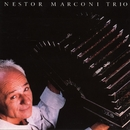Bien de Arriba/Nestor Marconi Trio