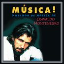 Música!/Oswaldo Montenegro