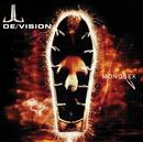 Monosex/De/Vision