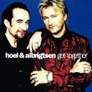 Get Together/Hoel & Albrigtsen