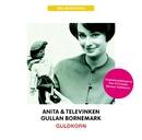 Trafiktrall/Anita och Televinken