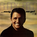 Away We Go!/Buddy Greco