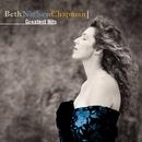 Greatest Hits/Beth Nielsen Chapman