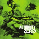Andiamo (Edited Version) (U.S. Version)/Authority Zero