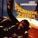 Panische Zeiten/Udo Lindenberg & Das Panik-Orchester