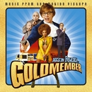 Austin Powers - Goldmember O.S.T./Various Artists