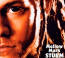 Sturm/Mellow Mark